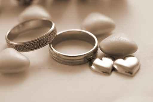 mariage franco algrien conjoint de franais - Transcription Acte De Mariage Franco Algrien